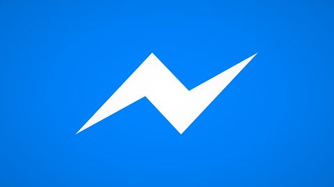Facebook zachęca do nowego Messengera. Jest dostępny na Windowsa 10 i macOS-a