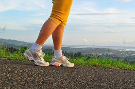 7 kroków ku zdrowemu życiu