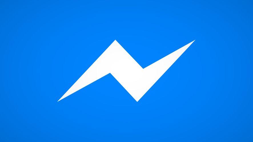 Facebook zachęca do korzystania z Messengera, fot. Pixabay
