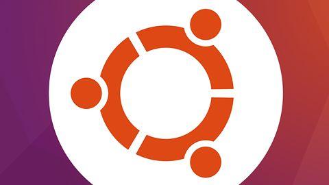 Z nowym instalatorem tekstowym Ubuntu śmiało wchodzi na serwery XXI wieku