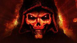 Remake Diablo II już powstaje. Robią go twórcy Tony Hawk's Pro Skater 1 + 2