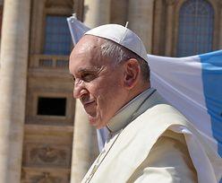 Franciszek ostrzega ONZ przed katastrofą. Zacytował Jana Pawła II