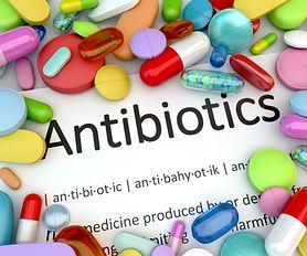 Aminoglikozydy – podział, działanie i zastosowanie
