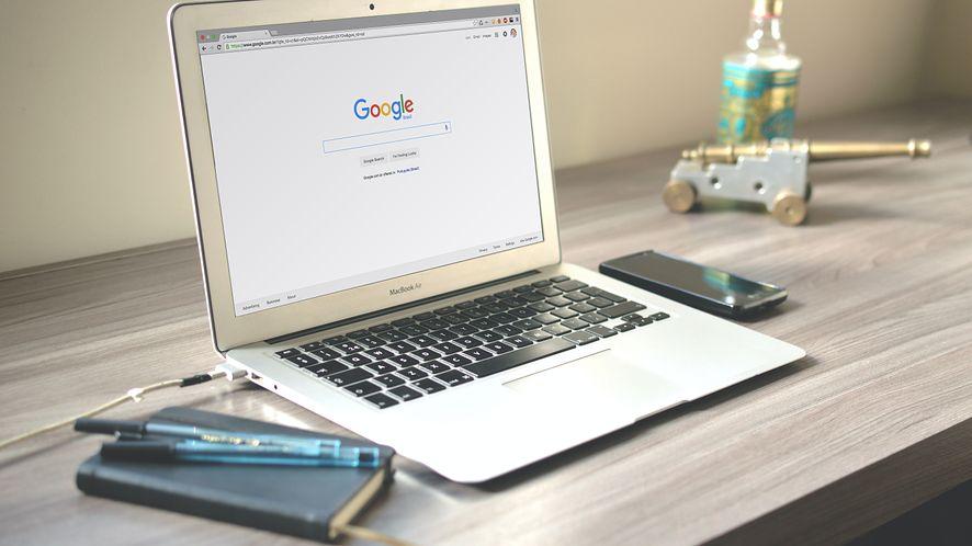 Google Chrome wkrótce utraci wsparcie dla niektórych procesorów
