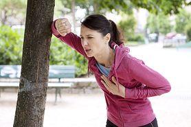Choroby kardiologiczne coraz groźniejsze. Sprawdź, jak im przeciwdziałać