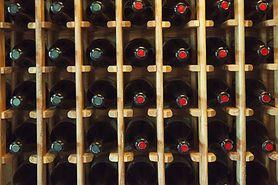 Czerwone wino dobre dla jelit. Jednak tylko pite z umiarem