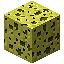 Minecraft Shiginima Launcher icon