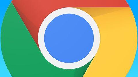 Oto zupełnie nowy wygląd Google Chrome – ładniejszą przeglądarkę można już testować