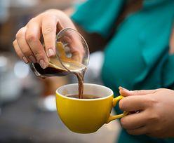 Ten rodzaj kawy jest bardzo szkodliwy. Uważaj