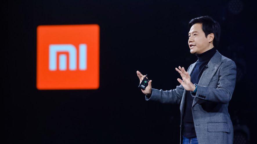 fot. Xiaomi (blog.mi.com)