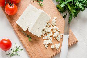 Przegląd serów. Wiemy, który z nich jest najzdrowszy