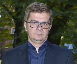 Latkowski oskarżony po filmie dla TVP. Gigantyczne odszkodowanie