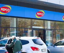 Hit lata w już Pepco i Lidlu! Klienci będą totalnie zachwyceni