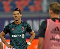 Siostra Cristiano Ronaldo pokazała dom z dzieciństwa. W ich pokoju biegały nawet szczury