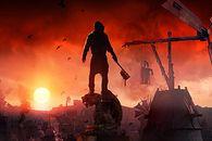 Dying Light 2 w grudniu 2021? Wyciekły reklamy - Dying Light 2