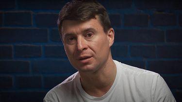 Michał Kiciński, współzałożyciel CD Projektu, ma nową firmę. Będzie wydawała gry indie - Michał Kiciński