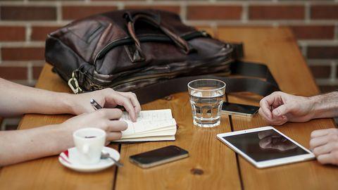 Nowy Mac Mini, MacBook Air i iPad Pro od dzisiaj w sklepach. Oto ich oficjalne ceny w Polsce