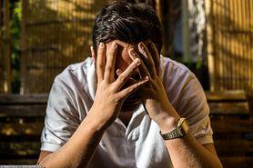 W trakcie pandemii zwiększyła się częstość występowania depresji i zaburzeń nerwicowych. Nowe badania