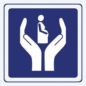Ciężarne wygrały wojnę o znieczulenie. Za poród bez bólu zapłaci NFZ