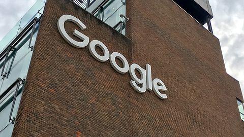 """Google """"zakazywał"""", a setki pracowników i tak utworzyło związek zawodowy"""