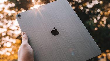 Tego nie wygrawerujesz. Apple zabrania tych słów - Apple zakazuje grawerowania niektórych słów w Chinach.