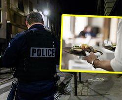 Koronawirus. Nalot policji w Paryżu. Tak we Francji kończy się omijanie obostrzeń