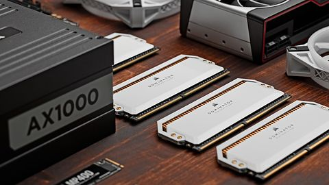 Pamięci RAM DDR5 coraz bliżej. Będą też ważne zmiany