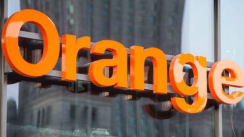 Orange Polska uruchomi sieć 5G już 1 lipca—na razie bez wodotrysków