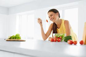 Dieta na paznokcie