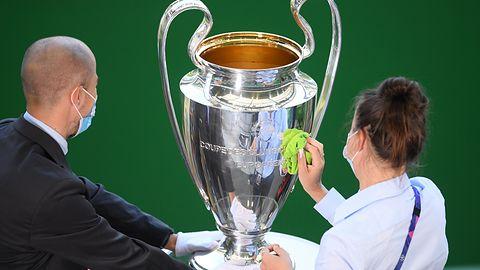 Finał Ligi Mistrzów: Manchester City – Chelsea nie tylko w telewizji. Gdzie oglądać mecz?