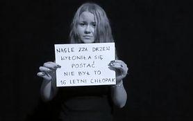 W wieku 12 lat została obdarta z dziewczęcości. Przerażająca historia dziewczynki