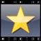 VideoPad icon