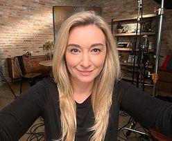 Tak mieszka Martyna Wojciechowska. Nowy etap w życiu gwiazdy TVN
