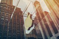 Apple wróci na CES po 28 latach. Nie, nie ma problemów i nic tam nie pokaże - Apple wróci na CES po 28 latach. Nie, nie ma problemów i nic tam nie pokaże