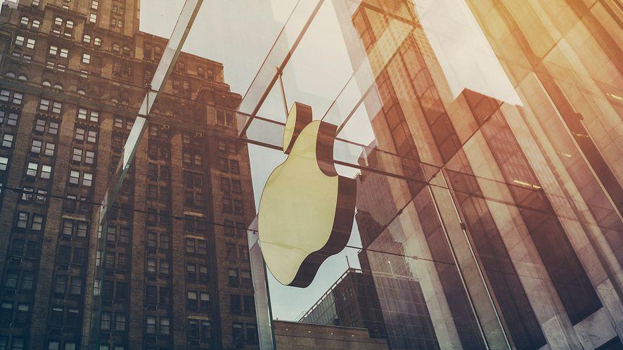 Apple wróci na CES po 28 latach. Nie, nie ma problemów i nic tam nie pokaże