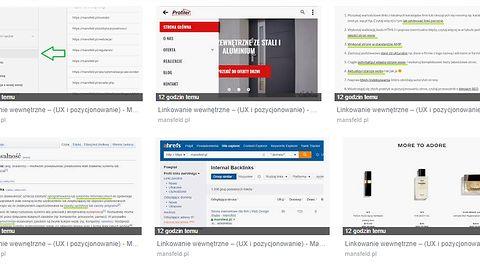 Czy Google indeksuje zdjęcia z lazy-load? - Test
