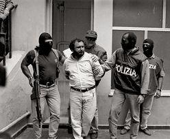 Potwór wyszedł na wolność po 25 latach. Powiązano go ze 150 morderstwami