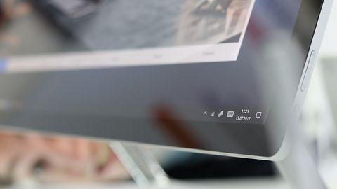 Windows 10 dostanie ulepszony kalkulator. Będą kolejne zmiany w interfejsie