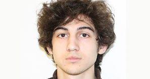 Donald Trump żąda kary śmierci dla zamachowca z Bostonu