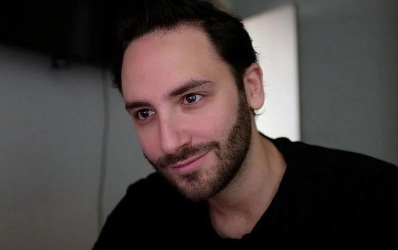 "Znany na Twitchu streamer ""Reckful"", popełnił samobójstwo. Miał 31 lat"