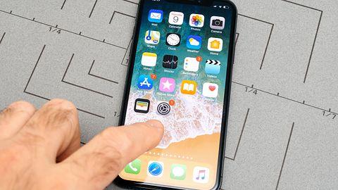 Apple blokuje wybrane konta. iPhone może stracić dostęp do podstawowych usług