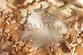 Co to jest gluten?