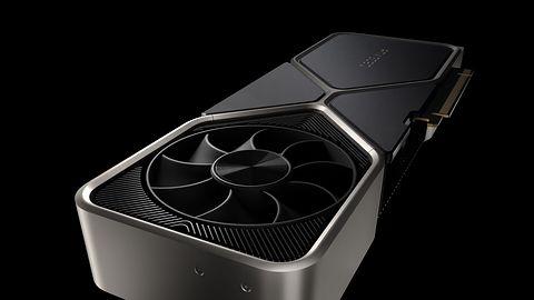 MSI spekulowało na GeForce'ach RTX 3080? Firma wyjaśnia
