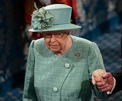 Elżbieta II ukrywała to przed światem. Nikt nie wiedział, dlaczego