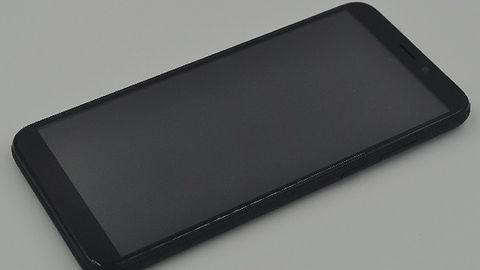 Linuksowy smartfon Librem 5 jest dla ciebie zbyt drogi? PinePhone to świetna alternatywa