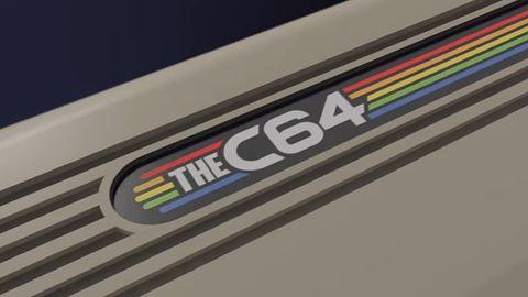 Comodore 64 w nowej odsłonie wkrótce w sklepach. C64 Maxi wart uwagi?