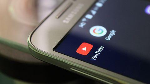 YouTube jako katalog produktów i internetowy sklep – Google testuje kontrowersyjny pomysł