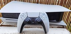 PlayStation 5. Testujemy najbardziej pożądaną konsolę na rynku