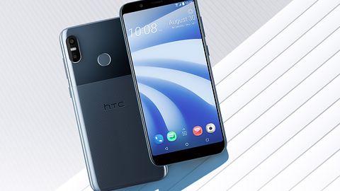 HTC U12 life oficjalnie: smartfony Xiaomi mają teraz silnego rywala