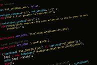 Jak dzisiaj zostać programistą webowym? Jak zacząć, na co postawić?